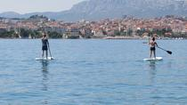 Stand Up Paddle Board in Split, Split, Other Water Sports