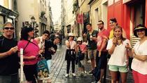 Paris Walking Tour : From Champs-Elysées to Notre-Dame de Paris, Paris, Historical & Heritage...