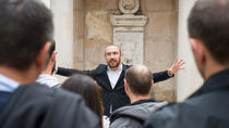 Private Storytelling Walking Tour of Old Lyon, Lyon, Walking Tours