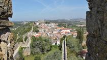 Óbidos the Museum Village and Mafra Tour from Lisbon, Lisbon, Private Sightseeing Tours