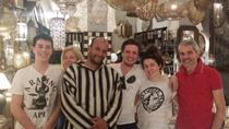 Private Guided Shopping Experience: Souk Of Marrakech, Marrakech, Shopping Tours