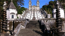 Semi-Private Minho City Tour: The Cradle of Portugal, Lisbon, Day Trips