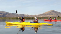 2-Day Amantani Homestay incluyendo Kayak Experience, Puno, Overnight Tours