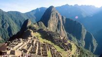 2-Day Inca Trail Express Trek to Machu Picchu from Cusco , Cusco, Overnight Tours