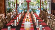 The Dining Experience Playa del Carmen, Playa del Carmen, Food Tours