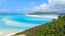 Whitsundays Sailing 2-Day Adventure, Airlie Beach, 4WD, ATV & Off-Road Tours
