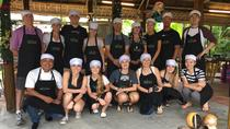 Sabirama Cooking Class, Hoi An, Cooking Classes