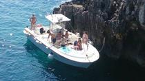 Blue cave tour with speed boat from town Hvar, Hvar, Jet Boats & Speed Boats