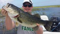 6-hour Lake Okeechobee Fishing Trip near Fort Myers, Fort Myers, Fishing Charters & Tours