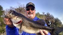 8-hour Lake Toho Fishing Trip Near Kissimmee, Cocoa Beach, Fishing Charters & Tours
