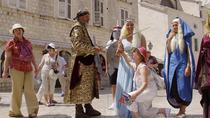 Game of Thrones Tour with Karaka Cruise and Dubrovnik Walking Tour, Dubrovnik
