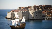 Karaka Brunch & Cruise from Dubrovnik, Dubrovnik, Day Cruises