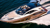 43' ft Marquis Rental in Miami, Miami, Boat Rental