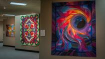 National Quilt Museum Admission Pass, Louisville, Museum Tickets & Passes