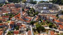 10 Night Croatia UNESCO Tour from Zagreb, Zagreb, Multi-day Tours