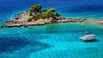 7-Day Small-Group Land and Sea Tour from Zagreb , Zagreb, Multi-day Tours