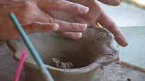 Ceramic Making Experience in Zakynthos, Zakynoths