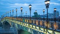 Private Driving Tour in Moscow, Moscow, Private Sightseeing Tours