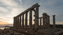 Private Full Day Athens Photography Tour, Athens, Photography Tours