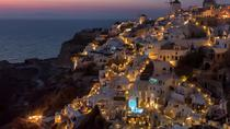 Santorini Photography Tour, Santorini, Photography Tours