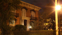 Sixth Sense Savannah Ghost Tours, Savannah, Spoken en vampierentours