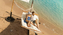 Cairo and Nile Cruise with Marsa Alam 11 Days All inclusive Flights and Hotels, Giza, Multi-day...