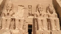 Egypt 11 Days Splendours of Ancient Egypt Cultural Tour Everything Included, Cairo, Multi-day Tours