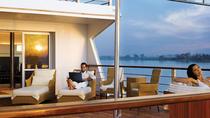 Egypt Luxury & Private Journey 10 Days All Inclusive-Signature Egypt & the Nile, Giza, Multi-day...
