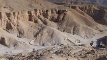 Luxor Guided Day Trip Explore Valley of the Kings with Karank and Luxor Temples, Luxor