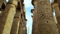 Luxor Sightseeing Tour Package 2 Days- Discover All Luxor -Guide & Lunches Inc, Luxor, Multi-day...