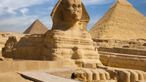 Private Cairo Sightseeing Tours 2 Days includes Guide & Entry Fess & Lunches, Giza, Cultural Tours