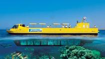 Submarine Tour in Hurghada with Transfer Discover the Marine Life of the Red Sea, Hurghada, ...
