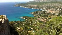 SHORE EXCURSION to Aix-en-Provence, Cassis & Marseille, Marseille, Ports of Call Tours