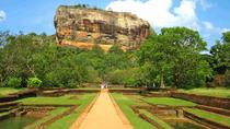 2 Days Trip to Kandy & Sigiriya from Galle, Galle, Cultural Tours