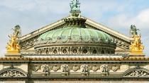 2-Hour Private Paris Haussmannian Architecture Walking Tour, Paris, Cultural Tours