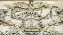 Neoclassical Paris 2-Hour Private Walking Tour, Paris, Private Sightseeing Tours