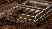 Private Dark Chocolate Tasting Tour in Paris, Paris, Chocolate Tours