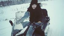 Snowmobile Tour from Yellowknife, Yellowknife, Ski & Snow