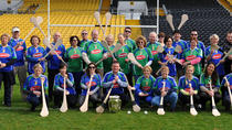 The Kilkenny Way: Ultimate Hurling Experience, Kilkenny, Eco Tours