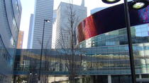 Private 3-Hour Dallas Tour with Local Guide, Dallas, Cultural Tours