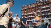 LGBTQ History Walking Tour in Brighton, Brighton
