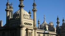 Only in Brighton Walking Tour