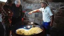 Chavonnes Battery Museum Guided Tour, Cape Town, Cultural Tours