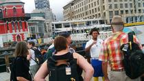 V & A Waterfront Historical Guided Walking Tour in Cape Town, Cape Town, Sightseeing Passes