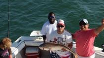 Galveston Texas Deep Sea Fishing, Galveston, Fishing Charters & Tours