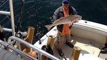 Galveston Texas Inshore Morning Fishing Charter On The Sea Play III, Galveston, Fishing Charters &...