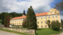 Private Day Tour: Fruska Gora Monasteries and Sremski Karlovci, Belgrade, Private Sightseeing Tours