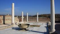 Private Day Tour to UNESCO site Felix Romuliana, Belgrade, Private Day Trips