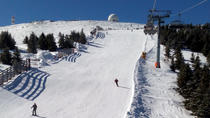 Private ski day trip to Kopaonik ski resort, Belgrade, 4WD, ATV & Off-Road Tours
