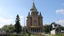 Private transfer tour to Timisoara with sightseeing, Belgrade, Private Transfers